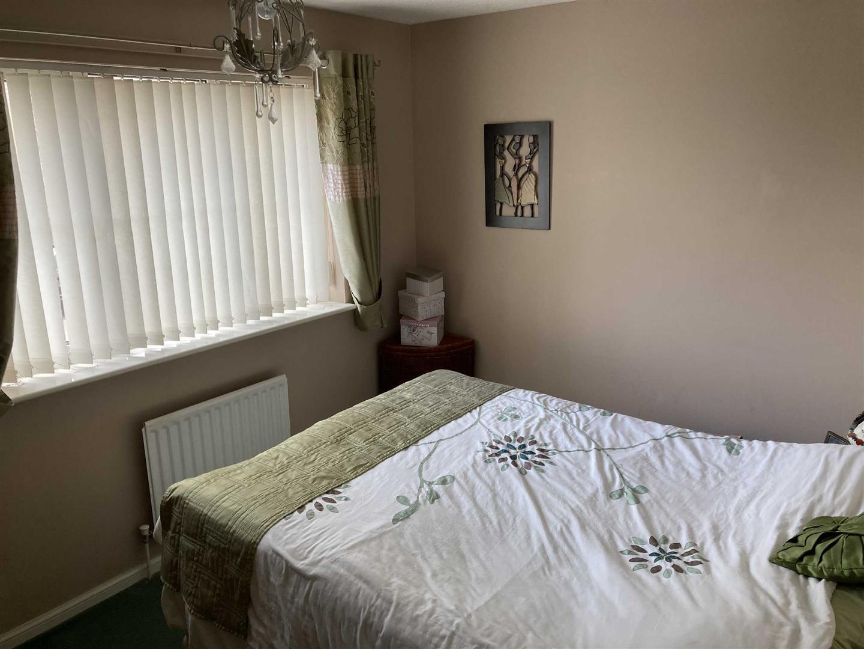 Ffordd Y Mynydd, Birchgrove, Swansea, SA7 9QG